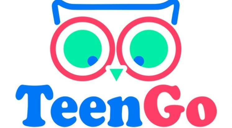 TeenGo