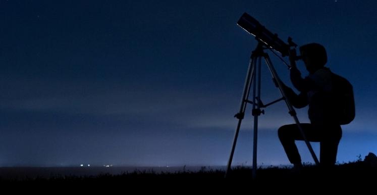 Hotel Astronómico