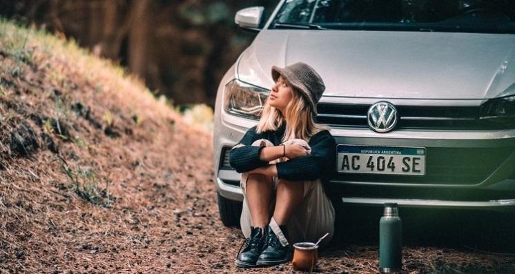 Nueva Volkswagen