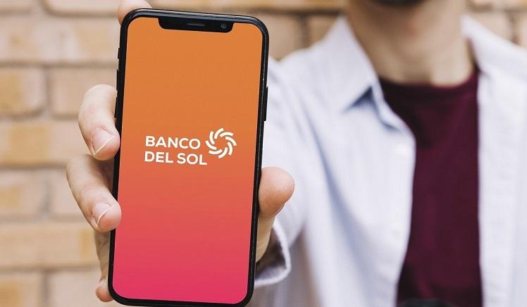 El banco digital más humano de Argentina