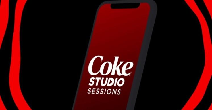 Coke Studio Sessions