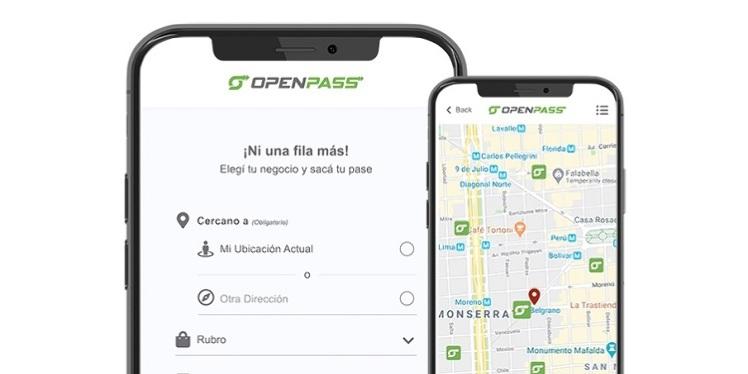 OpenPass
