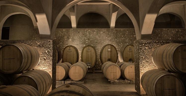 Zuccardi Club de Vinos