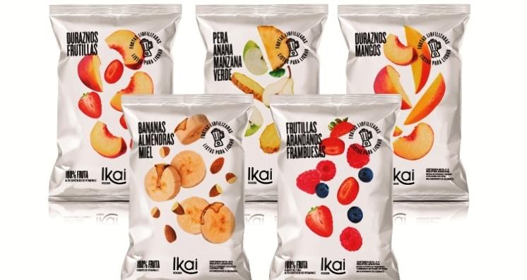 IKAI Foods
