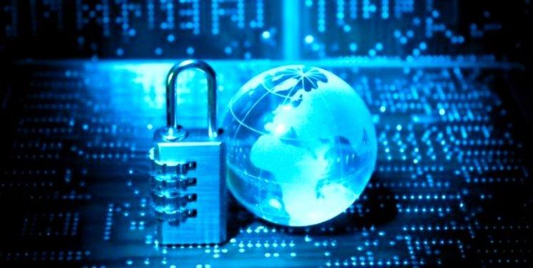 Centro de Ciberdefensa