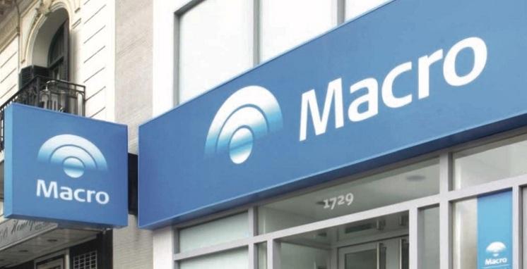 Banco Macro