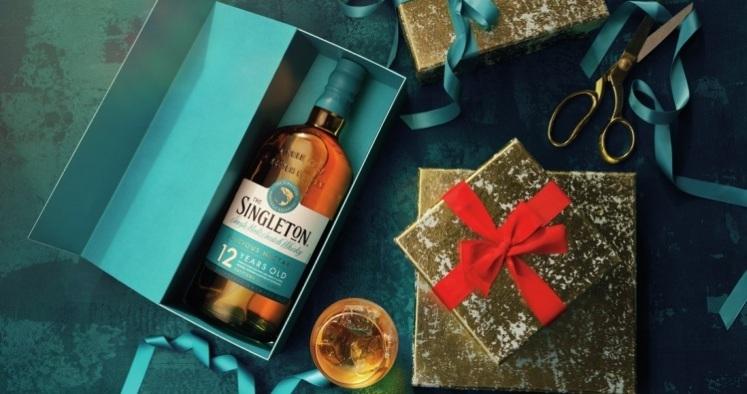 Whisky, el nuevo preferido en cócteles