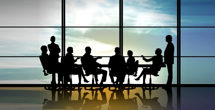 Consultora en Transformación de Negocios