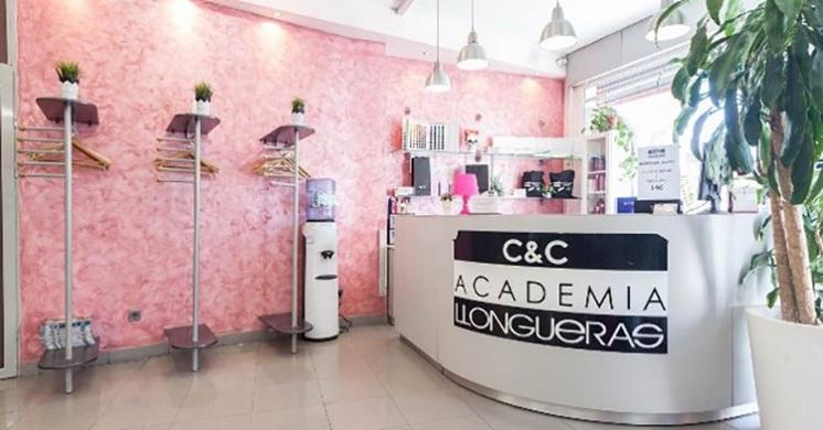 Academia Llongueras