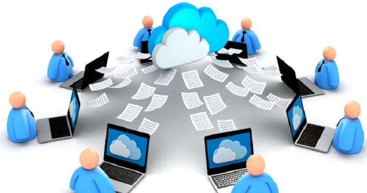 Virtualidad en las empresas