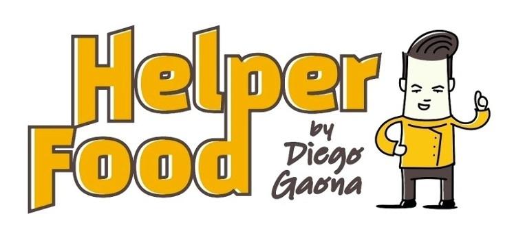 Helper Food