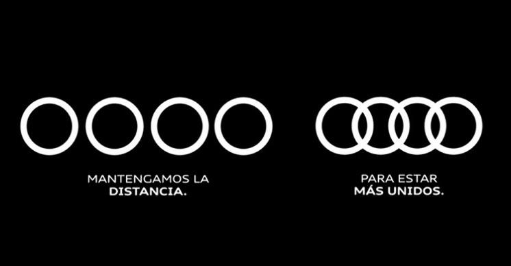 Marcas y logos