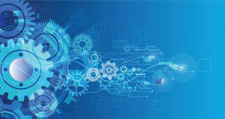 OMBU Tech Services