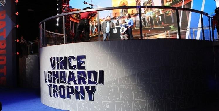 Trofeo Lombardi