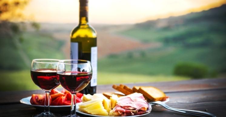 Para los apasionados de los vinos