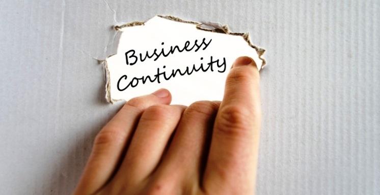 Imprevistos que afectan al negocio