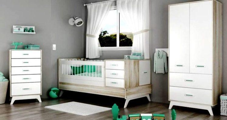 Muebles de primera