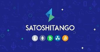 SATOSHITANGO