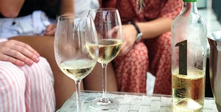 UNO Sauvignon Blanc