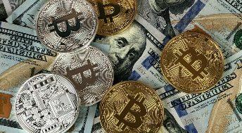 El Bitcoin cuesta más que un auto 0km