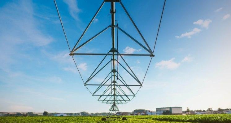 Informe Global de Sostenibilidad 2020