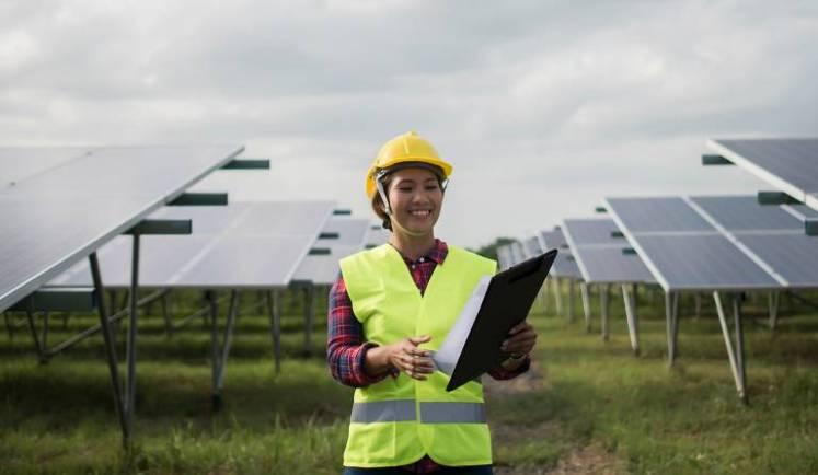 Para impulsar el emprendimiento sostenible