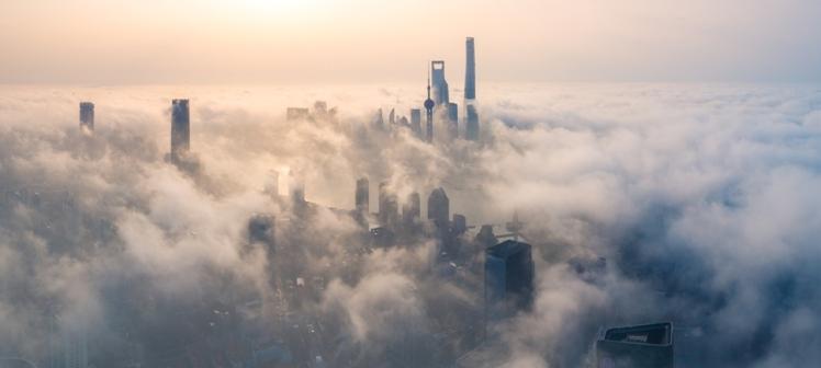 Perspectivas sobre emisiones locales