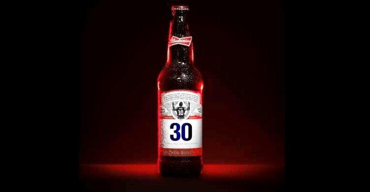 Nueva Edición Especial con el Número 30