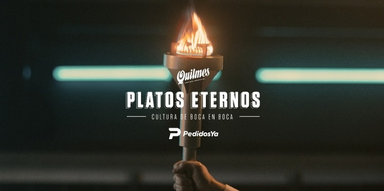 Platos Eternos