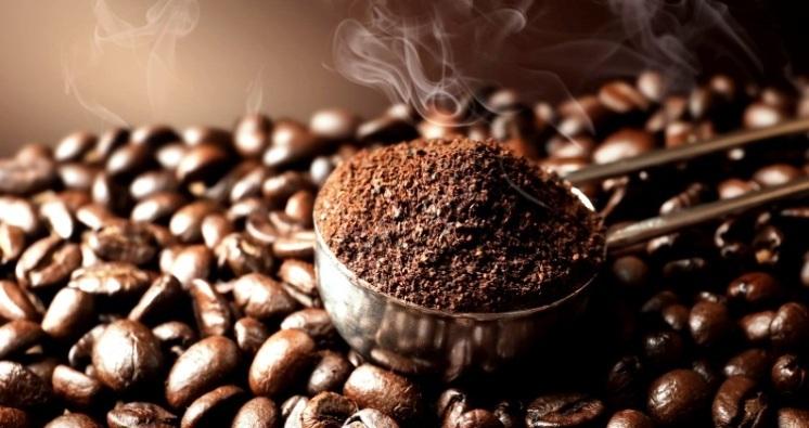 El precio del café
