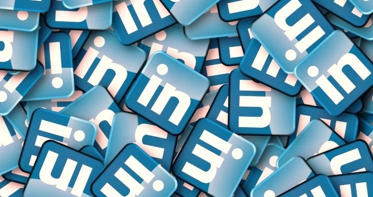 Modo creador de LinkedIn