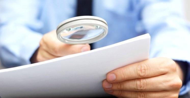 Certificados médicos falsos