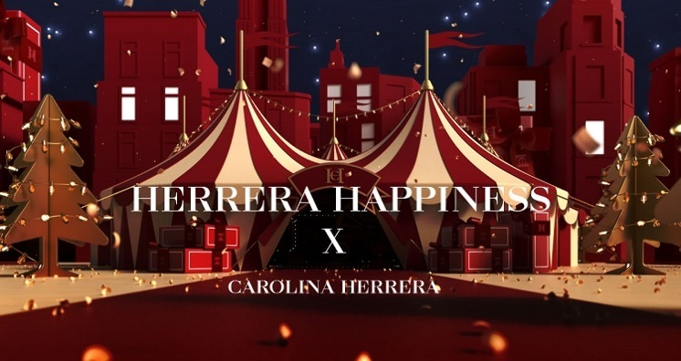 Herrera Happiness